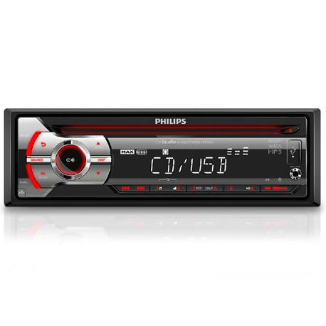 RadioCD